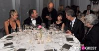 Pediatric Cancer Research Foundation gala benefit at MoMA #247