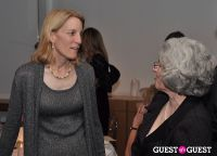 Pediatric Cancer Research Foundation gala benefit at MoMA #249