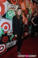 Target Celebrates Five Years of GO International #48