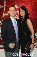 The 2011 Auto Show Gala Preview Kick Off Party #9