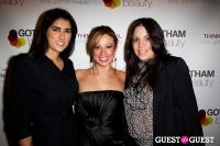Gotham Beauty Launch Party #26