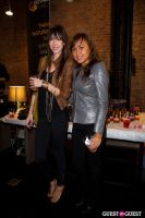 Gotham Beauty Launch Party #47