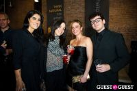 Gotham Beauty Launch Party #50