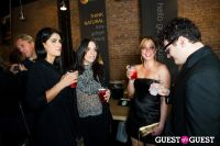 Gotham Beauty Launch Party #51