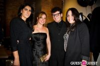 Gotham Beauty Launch Party #60
