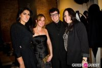 Gotham Beauty Launch Party #61