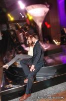W Hotel Hoboken with Jamie Foxx #9