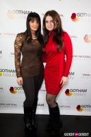 Gotham Beauty Launch Party #74
