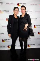 Gotham Beauty Launch Party #98