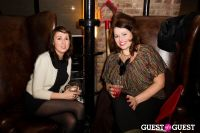 Gotham Beauty Launch Party #103