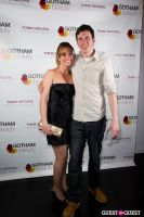 Gotham Beauty Launch Party #107