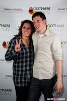 Gotham Beauty Launch Party #109