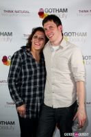 Gotham Beauty Launch Party #110