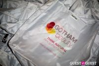 Gotham Beauty Launch Party #121