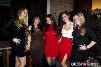 Gotham Beauty Launch Party #133