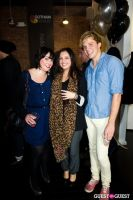 Gotham Beauty Launch Party #136