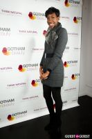 Gotham Beauty Launch Party #145