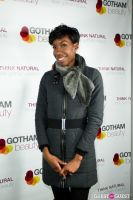 Gotham Beauty Launch Party #146