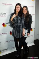 Gotham Beauty Launch Party #154