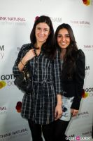 Gotham Beauty Launch Party #155