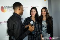 Gotham Beauty Launch Party #158