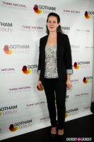 Gotham Beauty Launch Party #163