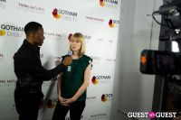 Gotham Beauty Launch Party #173