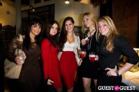 Gotham Beauty Launch Party #179