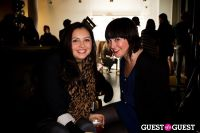 Gotham Beauty Launch Party #212