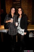 Gotham Beauty Launch Party #214