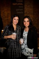 Gotham Beauty Launch Party #215