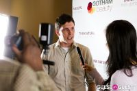 Gotham Beauty Launch Party #227