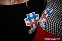 SXSW (The Biggest Party in America — day 1): Ignite Social Media Party #1