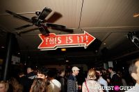 SXSW (The Biggest Party in America — day 1): Ignite Social Media Party #7