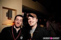 SXSW (The Biggest Party in America — day 1): Ignite Social Media Party #9