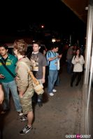 SXSW (The Biggest Party in America — day 1): Ignite Social Media Party #10