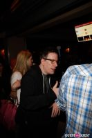 SXSW (The Biggest Party in America — day 1): Ignite Social Media Party #46