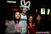 SXSW (The Biggest Party in America — day 1): Ignite Social Media Party #50