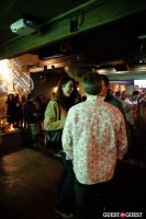 SXSW (The Biggest Party in America — day 1): Ignite Social Media Party #53