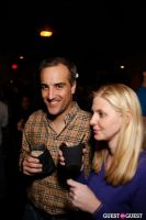 SXSW (The Biggest Party in America — day 1): Ignite Social Media Party #62