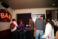 SXSW (The Biggest Party in America — day 1): Ignite Social Media Party #63