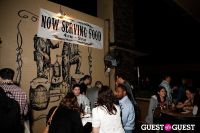 SXSW (The Biggest Party in America — day 1): Ignite Social Media Party #73