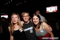 SXSW (The Biggest Party in America — day 1): Ignite Social Media Party #84