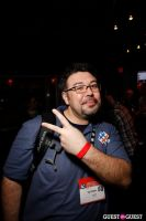 SXSW (The Biggest Party in America — day 1): Ignite Social Media Party #87