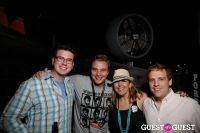 SXSW (The Biggest Party in America — day 1): Ignite Social Media Party #94