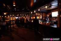 SXSW (The Biggest Party in America — day 1): Ignite Social Media Party #130