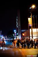SXSW (The Biggest Party in America — day 2): Foursquare and the Streets of ATX #6