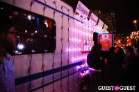 SXSW (The Biggest Party in America — day 2): Foursquare and the Streets of ATX #17