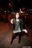 SXSW (The Biggest Party in America — day 2): Foursquare and the Streets of ATX #45