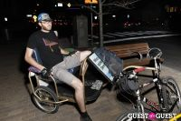SXSW (The Biggest Party in America — day 2): Foursquare and the Streets of ATX #61